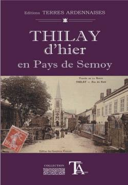 couverture_thilay_red1.jpg