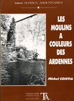 moulins_couleurs_red2.jpg