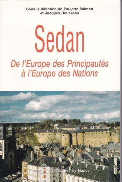 Colloque_Sedan.jpg