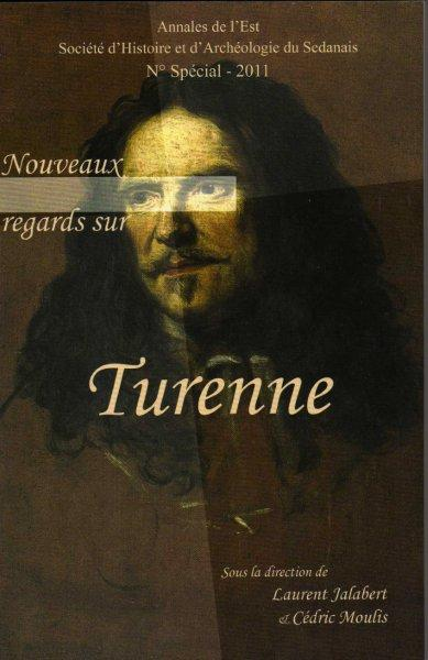 Colloque_Turenne.jpg