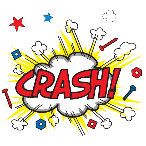 sticker pop art onomatopees crash.jpg